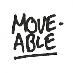 Moveable Physiotherapy